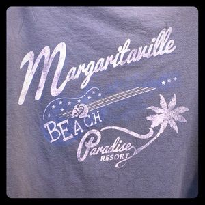 Margaritaville Men's Tasso Elba Shirt
